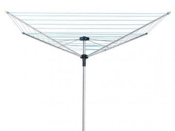 Airdry Rotary Dryer 4 Arm 40m